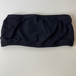 Forever 21 Bandeau Bra Size XSmall